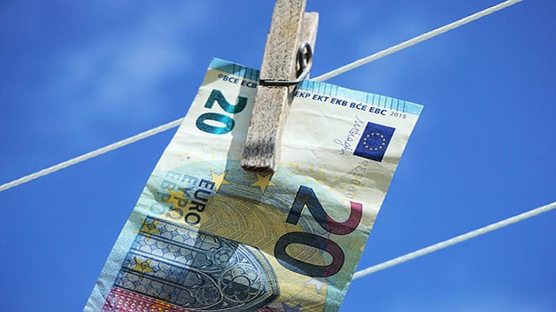 Money Laundering in Shariah