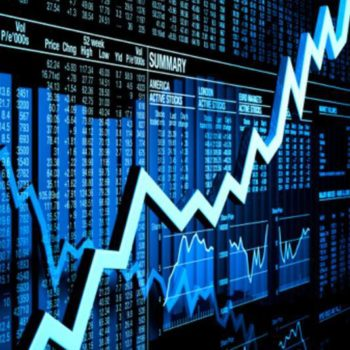 Shariah Compliant Stocks