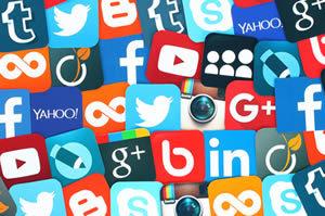 social-media-marketing-sherif-mustafa