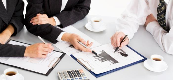 Image result for Everything You Need to Know About Tax Audits And When to Call a Lawyer